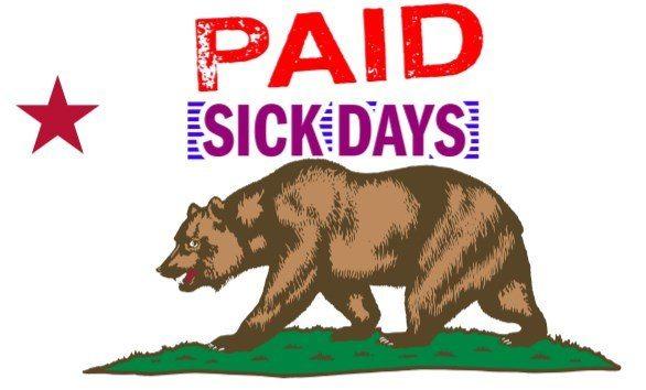 sickleaveflag1.jpg