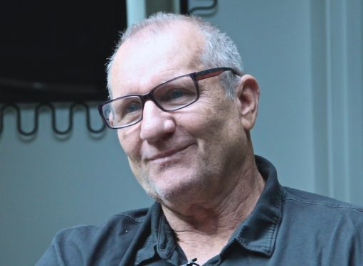 Ed O'Neill: An Interview With a Modern Family Man and Union Guy