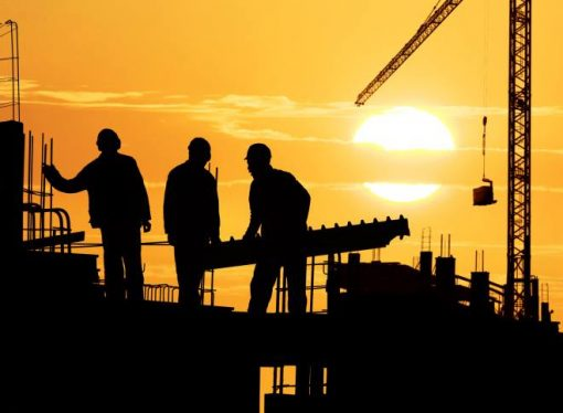 Long Beach Considers Citywide Project Labor Agreements