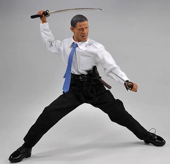 obama-action.jpg