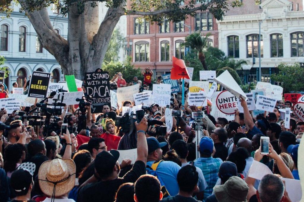 DACA PROTEST PHOTOS-08