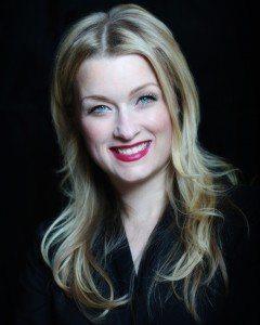 Tina Dupuy