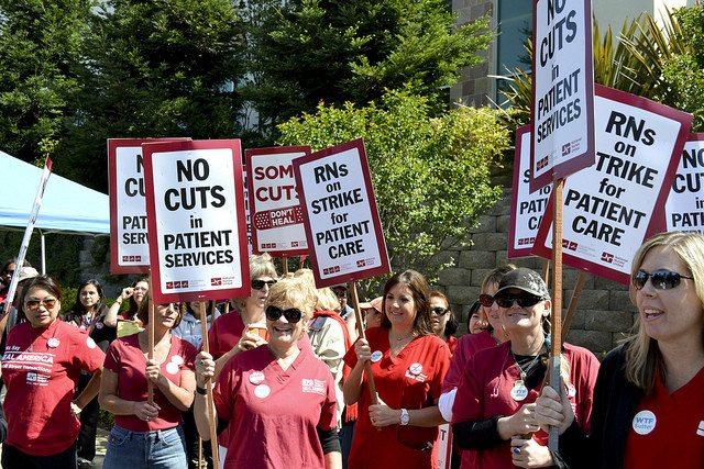 nurses-strike.jpg