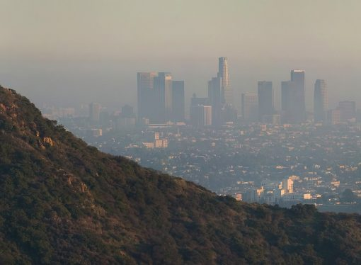 Can California Cars Save the Climate?