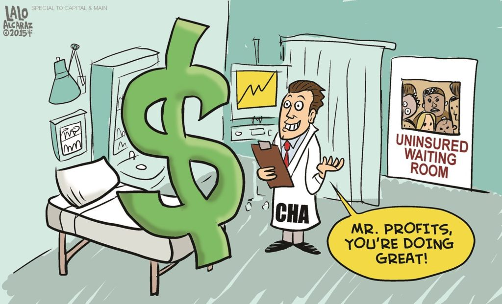 Capital-Main-Medical-ProfitsFINAL.jpg
