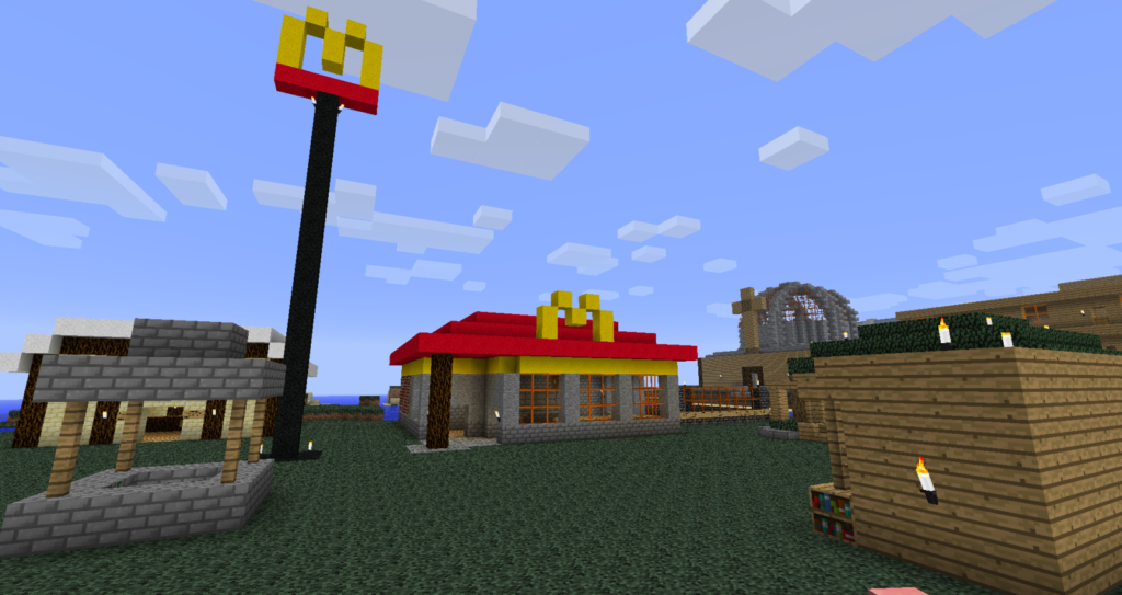 McD-Minecraft.png