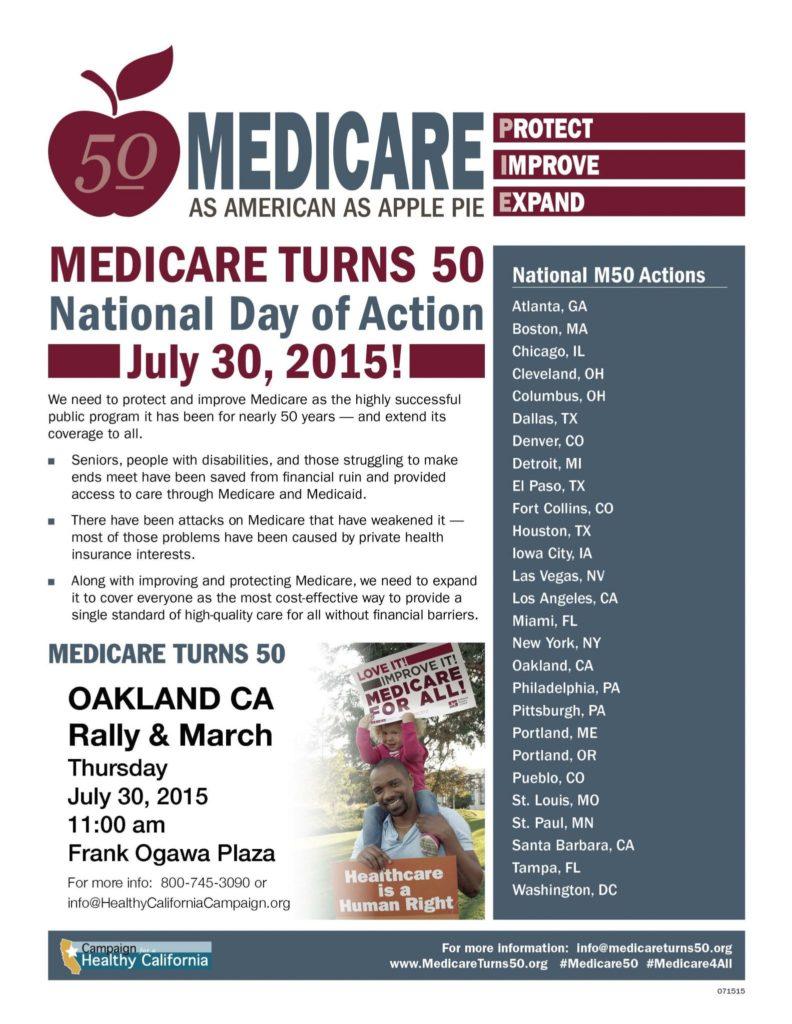 Medicare-Event-Flyer-Oakland.jpg