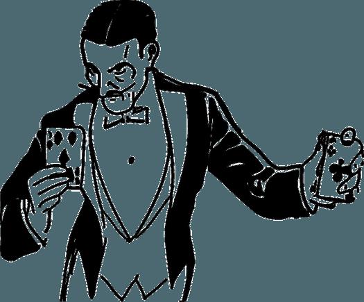 magician-29694_640