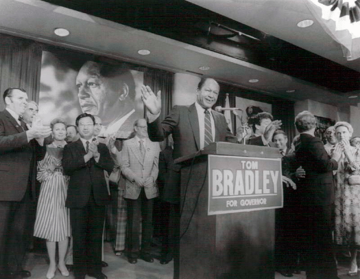 Bradley2-525×406.png