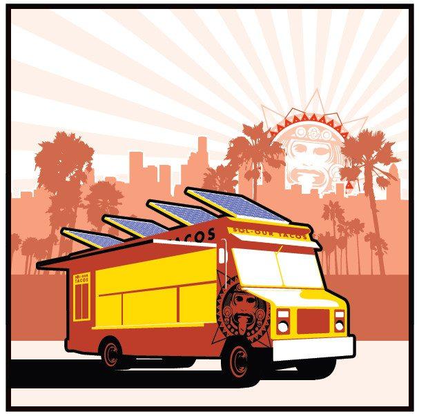 solar-truck (3)