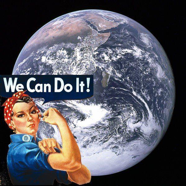 rosie-earth2.jpg