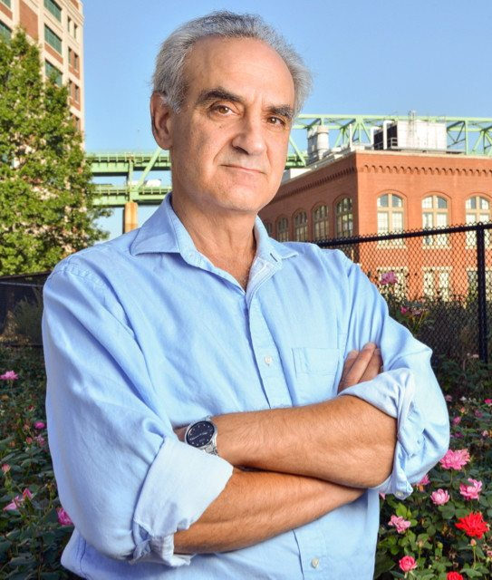 Gary Cohen, Co-Founder of Health Care Without Harm
