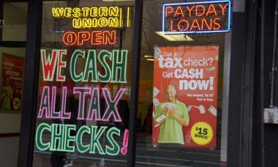Payday loan extremely bad credit photo 5