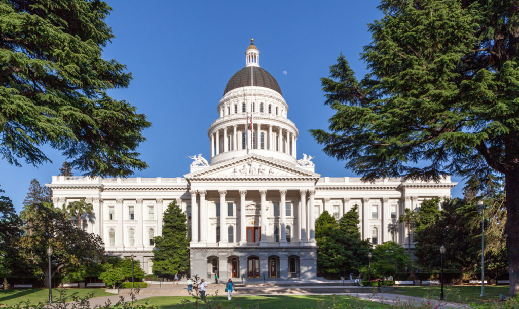 Diane Ravitchs Review Of Ghosts In >> The Ghost Of Scott Walker Visits Jerry Brown Capital Main