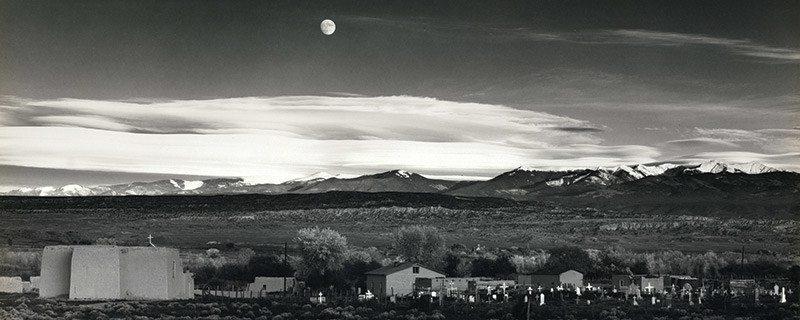 moonrise2.jpg