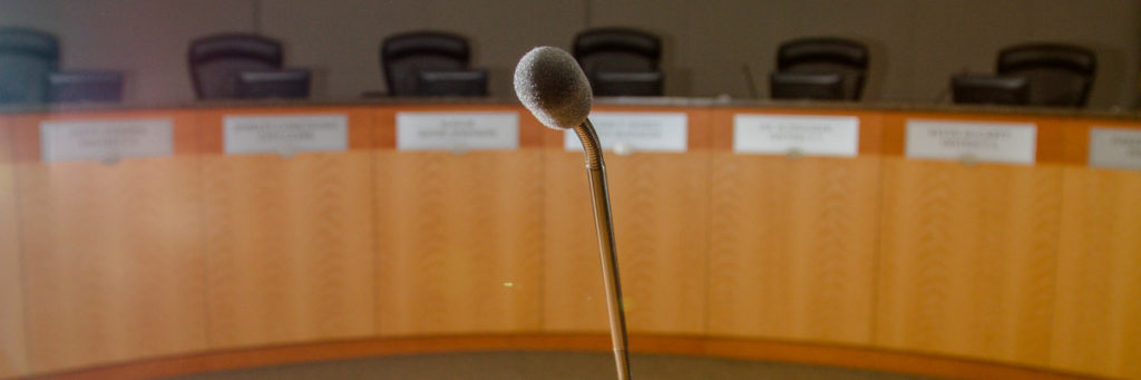 council-podium.jpg