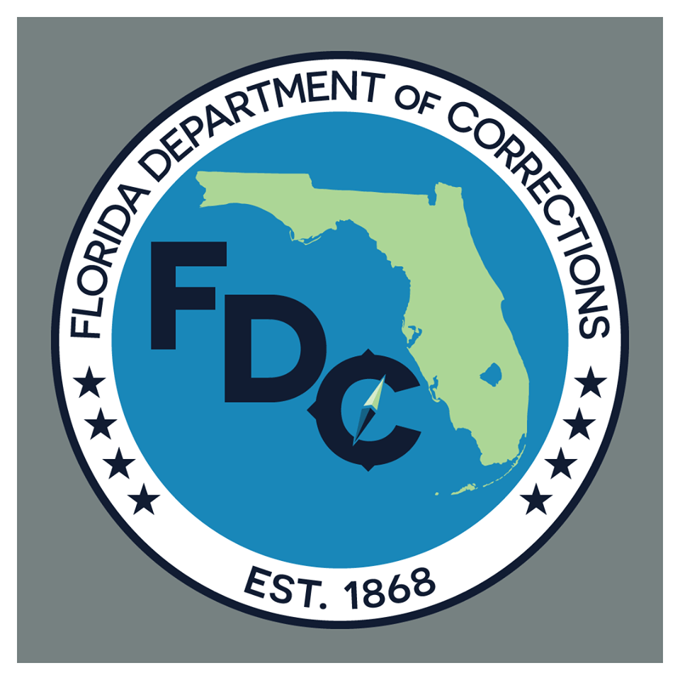 fdc.png