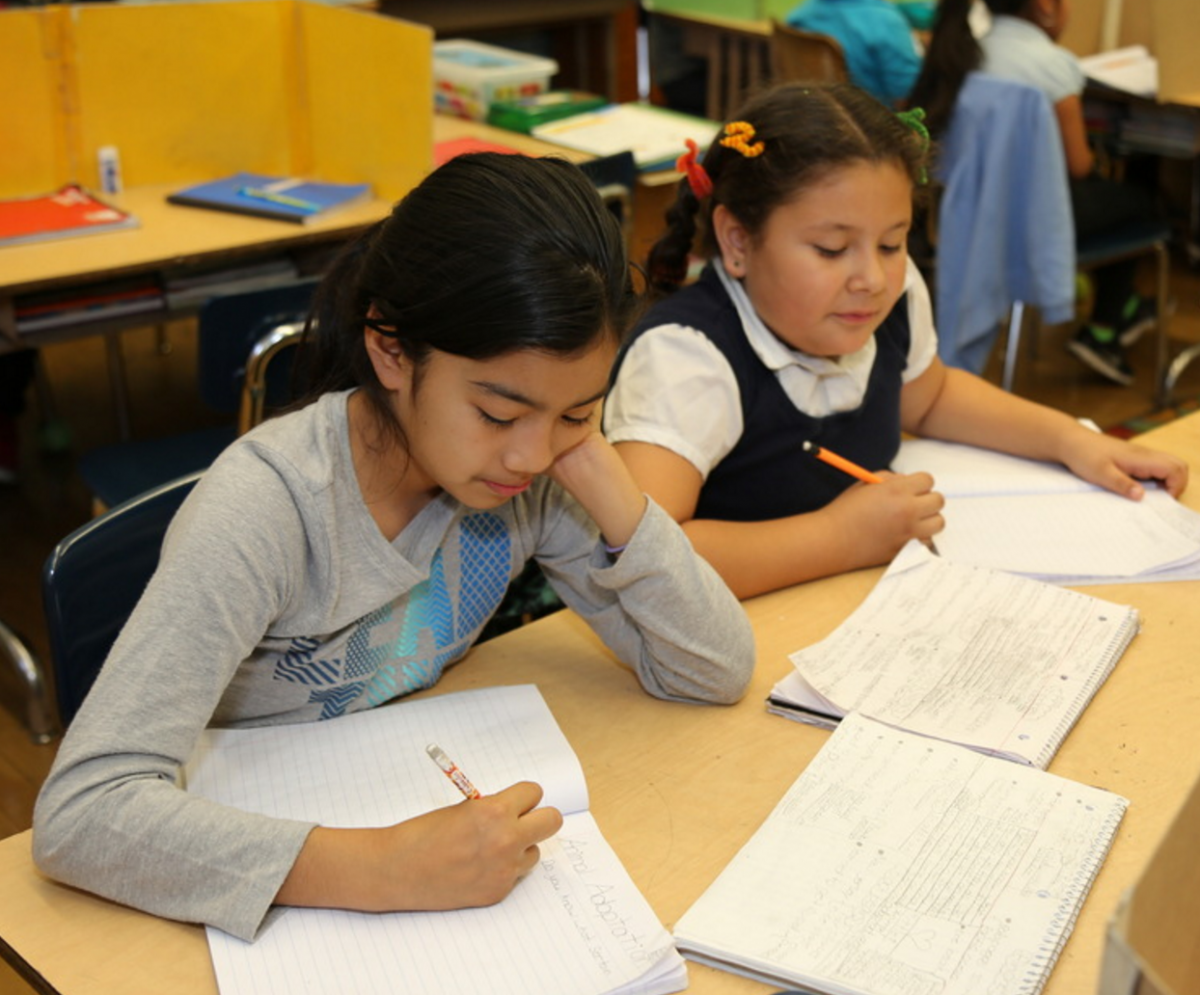 Failing the test a new series examines charter schools capital failing the test a new series examines charter schools capital main malvernweather Images