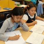 Failing the Test: A New Series Examines Charter Schools
