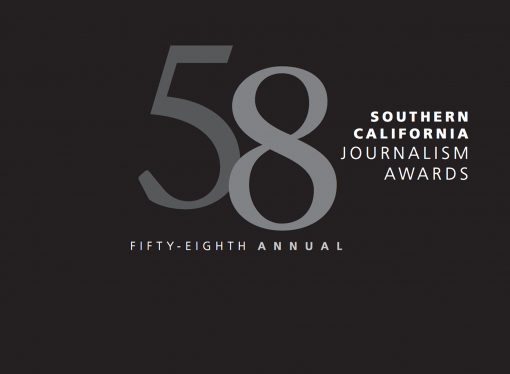 Capital & Main Wins Online Journalist of the Year at Southern California Journalism Awards