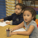 Failing the Test: Searching for Accountability in Charter Schools