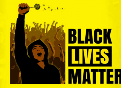 Black Lives Matter Fights Brutality and Backlash