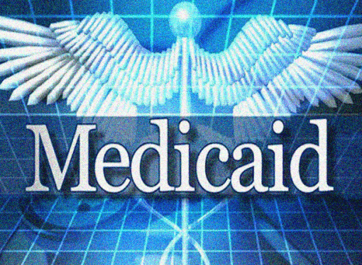 A Privatized Medicaid Nightmare