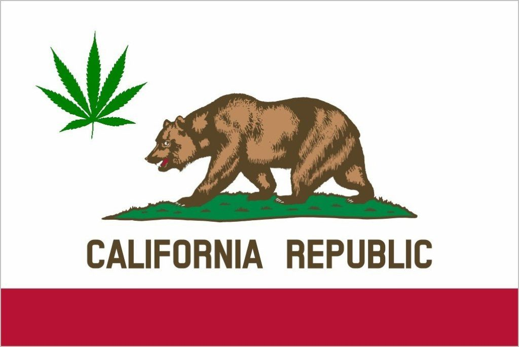 Golden state green rush cannabis promise and problems capital potflag2 bookmarktalkfo Image collections