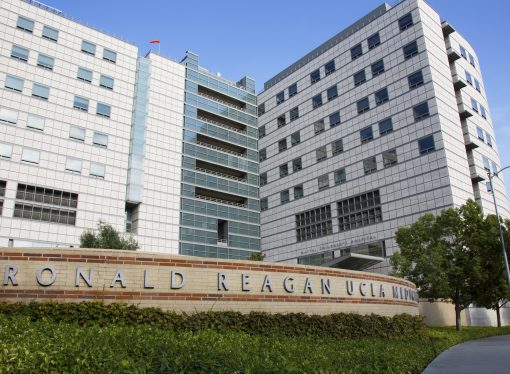 Healthcare vs. Wealthcare: How UCLA Embraced Hollywood and VIP Medicine