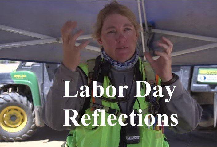 Labor Day8