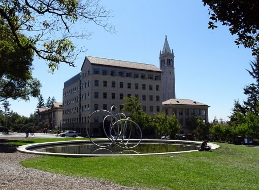 UC Clerical Workers: Nickel and Dimed in a High-Rent Economy