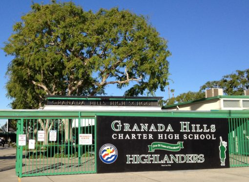 Election Inflections: Why California's Deep-Pocketed Charter School Backers Went for Broke