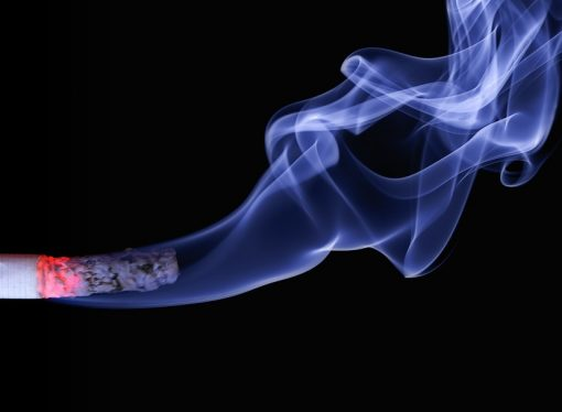 After the Vote: Electorate Passed Prop. 56 Cigarette Tax by Huge Margin