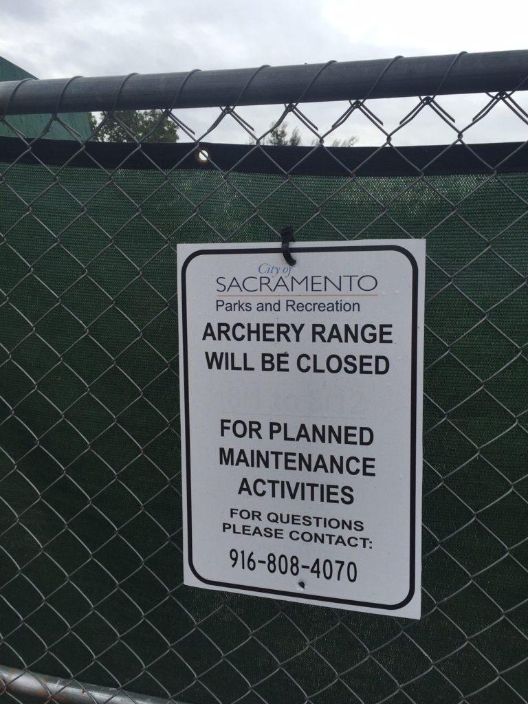 a neighborhood gun range u0027s legacy lead contamination u2013 capital u0026 main