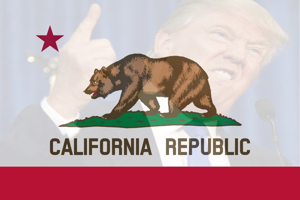 bear-flag-trump3
