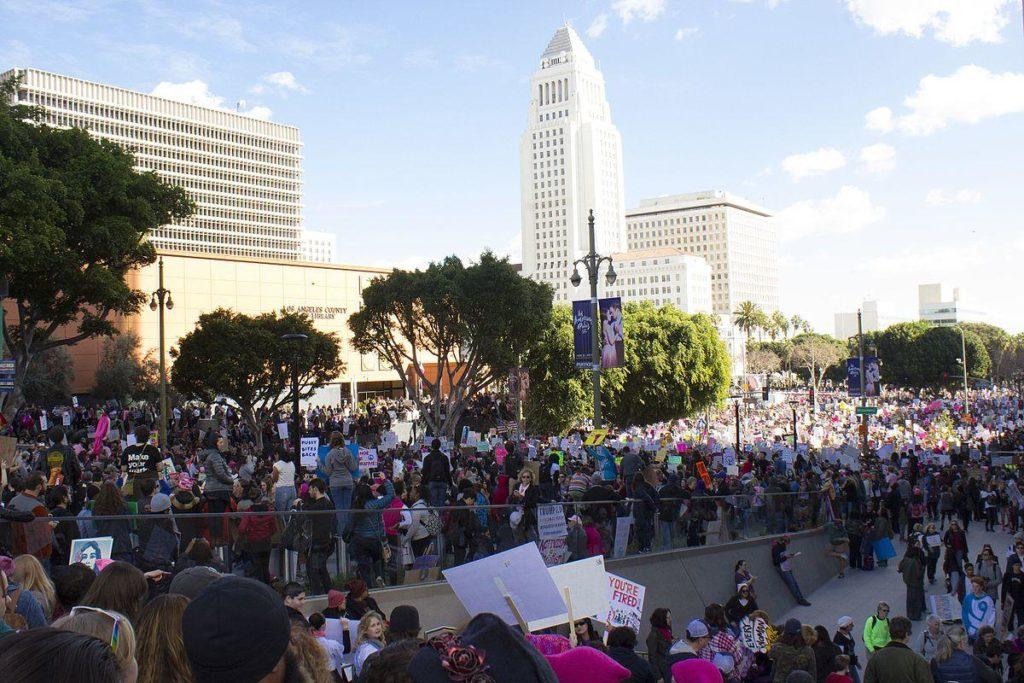 1200px-Women's_March_Los_Angeles,_Januat_21,_2017