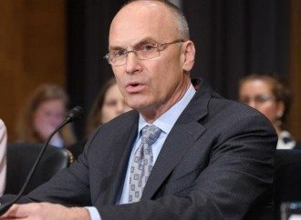 Did Company Led by Trump Labor Secretary Nominee Puzder Purge Longtime Managers?