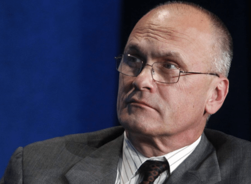 Labor Secretary Nominee's Company Has Been a Discrimination Lawsuit Magnet