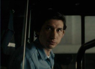 Blue-Collar Life Rolls on in Jim Jarmusch's 'Paterson'
