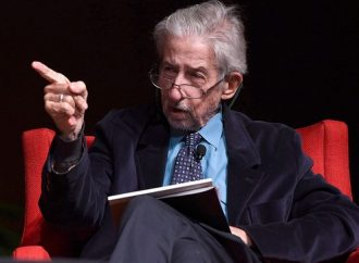 Freedom Is a Constant Struggle: Tom Hayden Remembered