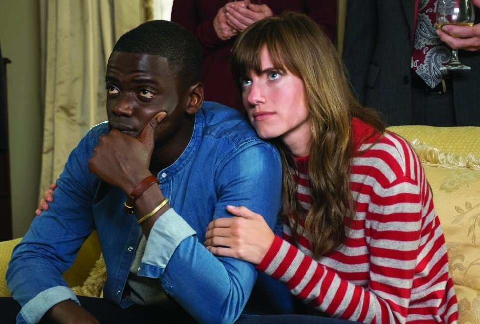 Get Out2