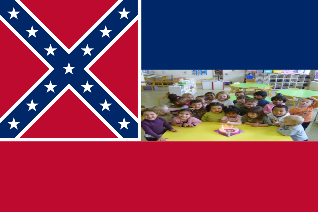 MS Flag2