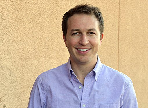 Will Nick Melvoin Be Los Angeles Charter Schools' Game-Changer?