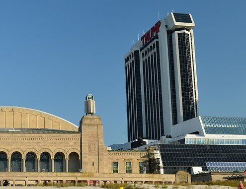 Atlantic City3