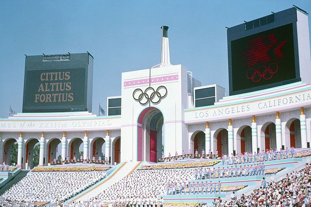 640px-Olympic_Torch_Tower_of_the_Los_Angeles_Coliseum