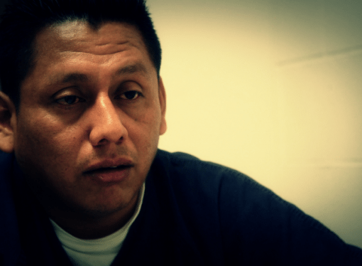 Conditions Worsen for ICE Detainees Following Hunger Strike