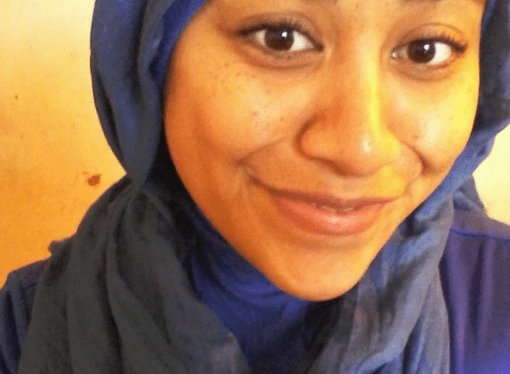 Muslim woman awarded $85,000 after her hijab was forcibly removed by Long Beach police officer