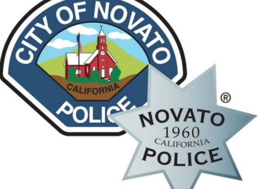 Novato police arrest man for hate crime battery of Hispanic male