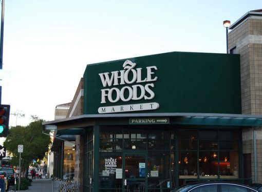Man Pleads Guilty in Hate Crime Attack Outside Hillcrest Whole Foods