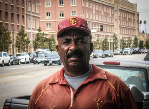 Kicked to the Curb: How USC Drove a Bicycle Repairman Into the Street